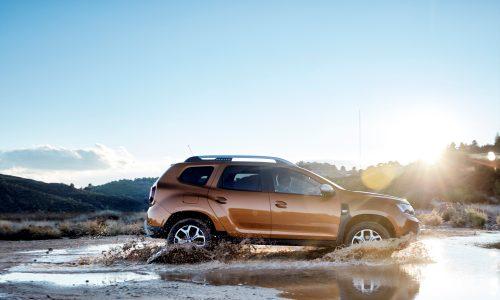 Renault ve Dacia'dan Satış Sonrası Kampanyası