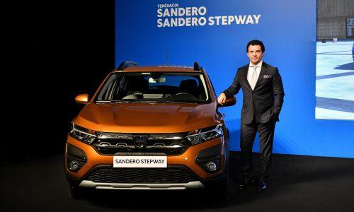 Dacia, yenilenen ikonik modelleriyle modern ihtiyaçları yeniden tanımlıyor
